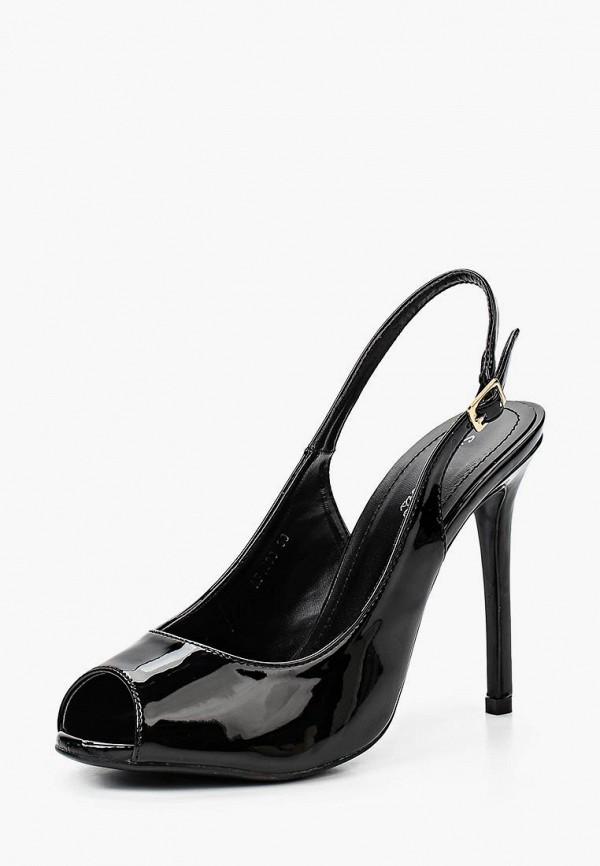 Туфли Sweet Shoes Sweet Shoes SW010AWTAO12 кеды sweet shoes sweet shoes sw010awblix1