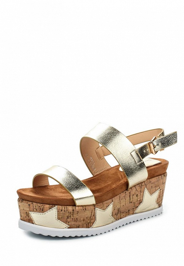 Босоножки Sweet Shoes Sweet Shoes SW010AWTAO20 босоножки sweet shoes sweet shoes sw010awtbr38