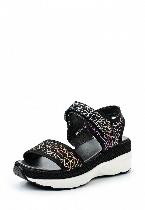 Босоножки Sweet Shoes Sweet Shoes SW010AWTAO25 босоножки sweet shoes sweet shoes sw010awtbr38