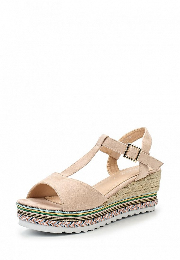 Босоножки Sweet Shoes Sweet Shoes SW010AWTAO32 босоножки sweet shoes sweet shoes sw010awtbr38