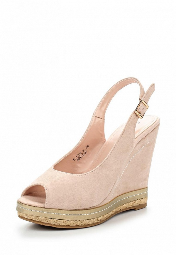 Босоножки Sweet Shoes Sweet Shoes SW010AWTAO35 босоножки sweet shoes sweet shoes sw010awtbr38
