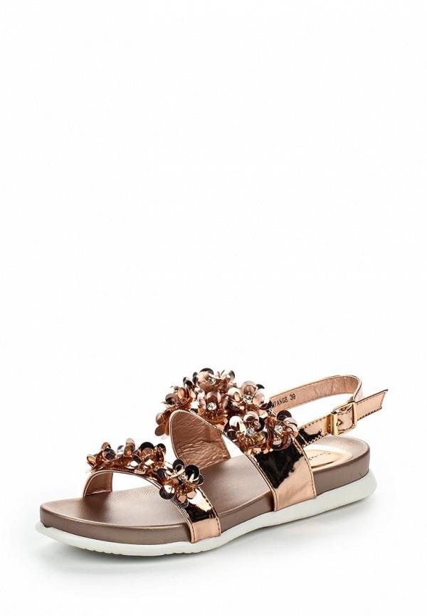 Сандалии Sweet Shoes Sweet Shoes SW010AWTAO45 sweet tomorrows