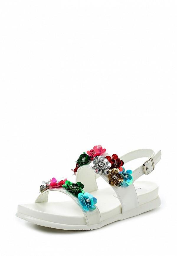 цены на Сандалии Sweet Shoes Sweet Shoes SW010AWTAO48 в интернет-магазинах