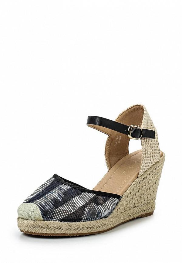 Босоножки Sweet Shoes Sweet Shoes SW010AWTAO53 босоножки sweet shoes sweet shoes sw010awtbq19