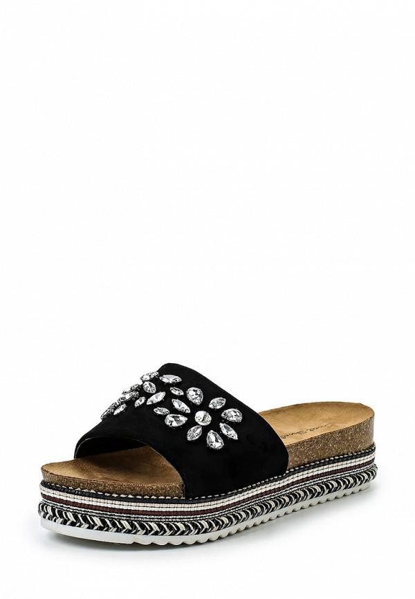 Сабо Sweet Shoes F20-LL9247