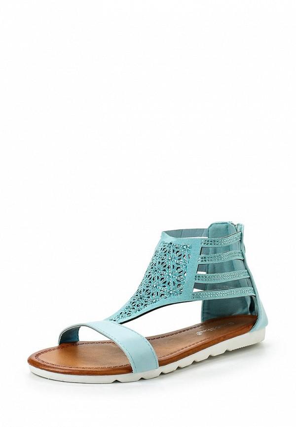 цены на Сандалии Sweet Shoes Sweet Shoes SW010AWTAP11 в интернет-магазинах