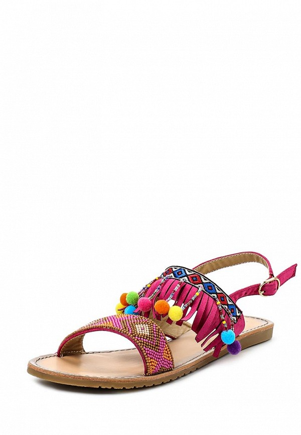 цены на Сандалии Sweet Shoes Sweet Shoes SW010AWTAP28 в интернет-магазинах