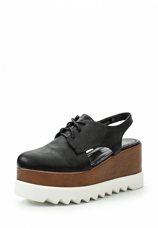 Босоножки Sweet Shoes Sweet Shoes SW010AWTBP56