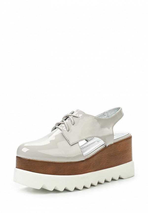 Босоножки Sweet Shoes Sweet Shoes SW010AWTBP58 босоножки sweet shoes sweet shoes sw010awtbr38