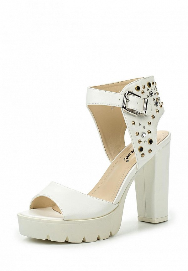 Босоножки Sweet Shoes Sweet Shoes SW010AWTBP90 босоножки sweet shoes sweet shoes sw010awtbr38