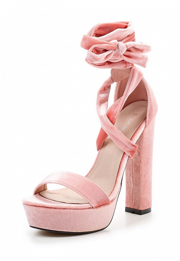 Босоножки Sweet Shoes Sweet Shoes SW010AWTBQ14 босоножки sweet shoes sweet shoes sw010awtbr38
