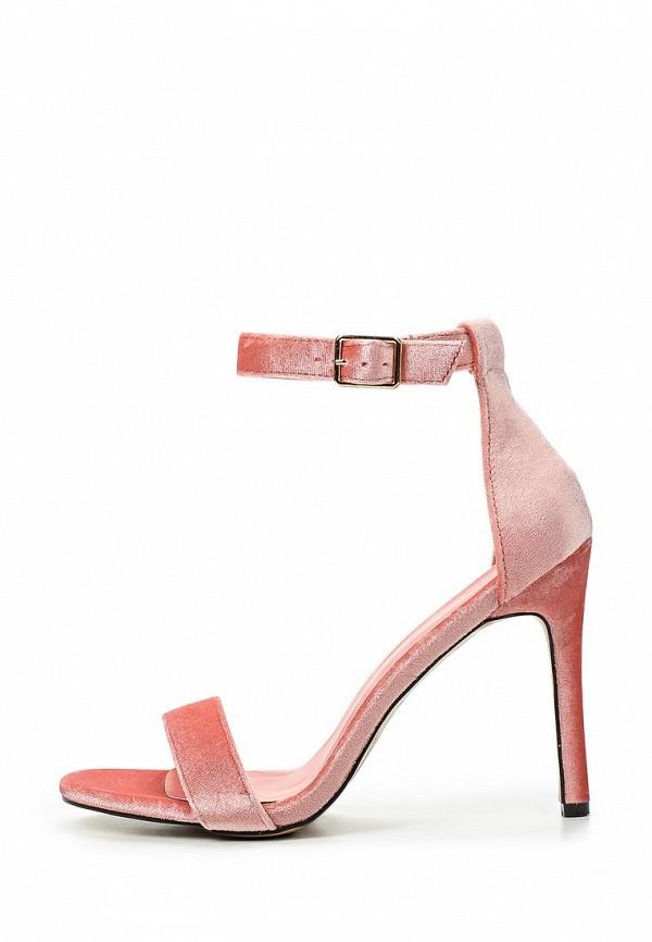 Ламода обувь босоножки