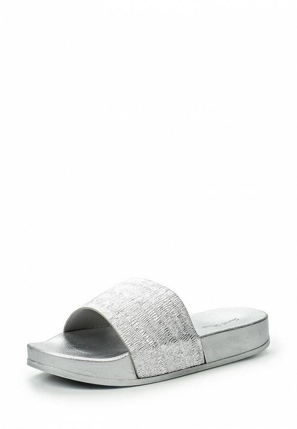 Фото Шлепанцы Sweet Shoes. Купить с доставкой