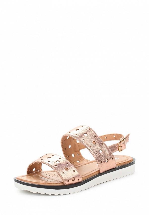 цены на Сандалии Sweet Shoes Sweet Shoes SW010AWTRL67 в интернет-магазинах