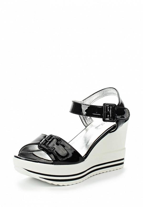 Босоножки Sweet Shoes Sweet Shoes SW010AWTRL85 sweet tomorrows