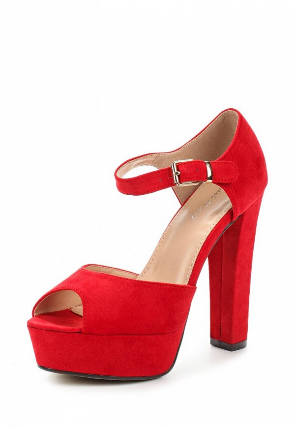Босоножки Sweet Shoes Sweet Shoes SW010AWTRL95 босоножки sweet shoes sweet shoes sw010awtbr38