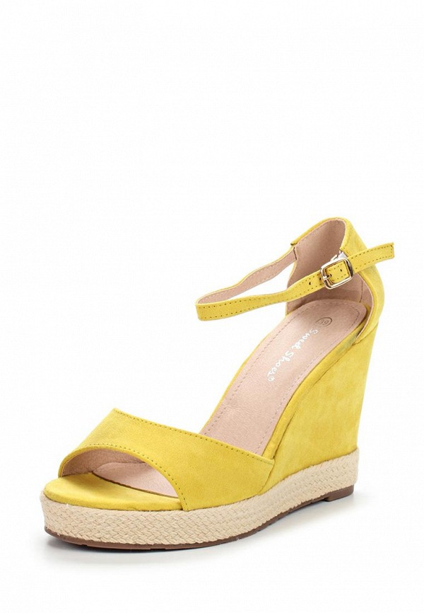 Босоножки Sweet Shoes Sweet Shoes SW010AWTRM10 босоножки sweet shoes sweet shoes sw010awtbr38
