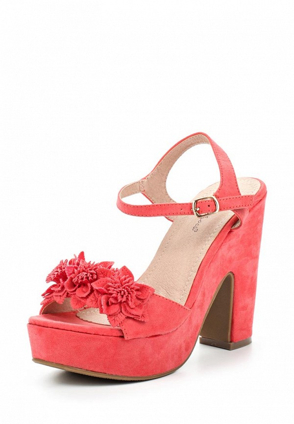 Босоножки Sweet Shoes Sweet Shoes SW010AWTRM20 босоножки sweet shoes sweet shoes sw010awtbr38