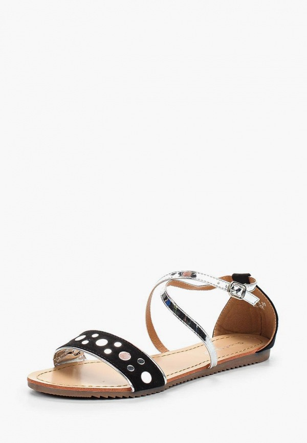 Сандалии Sweet Shoes Sweet Shoes SW010AWTRM22 сандалии sweet shoes sweet shoes sw010awbkwj0