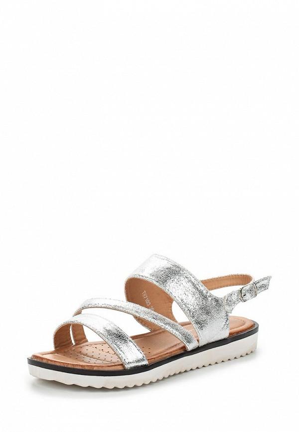 цены на Сандалии Sweet Shoes Sweet Shoes SW010AWTRM27 в интернет-магазинах