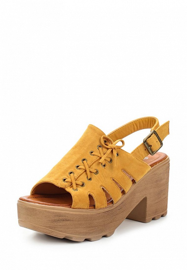 Босоножки Sweet Shoes Sweet Shoes SW010AWTRM31 босоножки sweet shoes sweet shoes sw010awtbr38