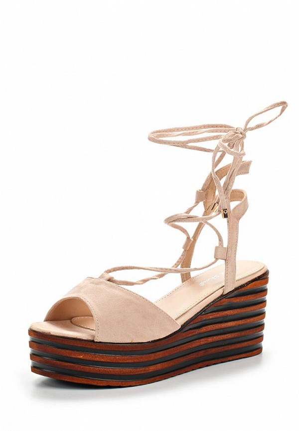 Босоножки Sweet Shoes Sweet Shoes SW010AWTRM32 босоножки sweet shoes sweet shoes sw010awtap22