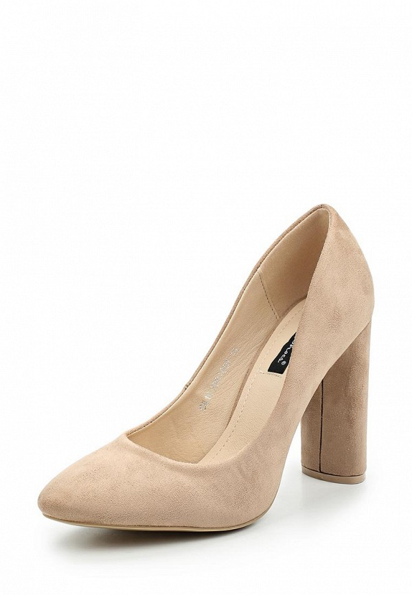 Туфли Sweet Shoes Sweet Shoes SW010AWVGT39