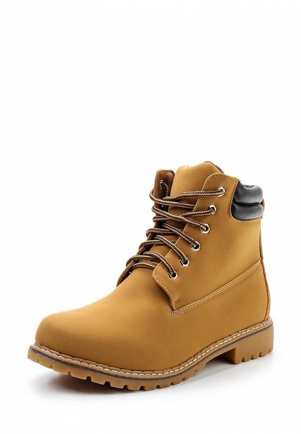 Ботинки Sweet Shoes Sweet Shoes SW010AWVGT49 сабо sweet shoes sweet shoes sw010awtan99