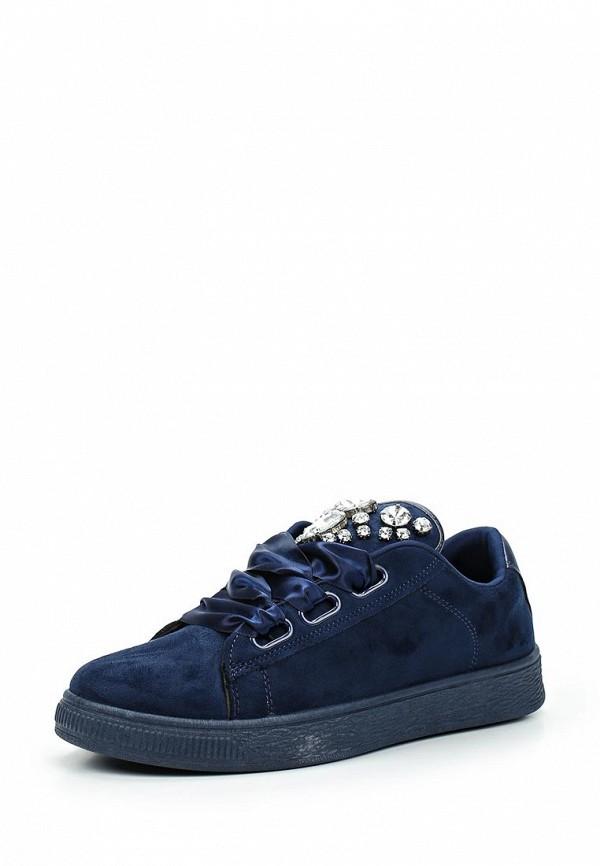 Кеды Sweet Shoes Sweet Shoes SW010AWVJG47
