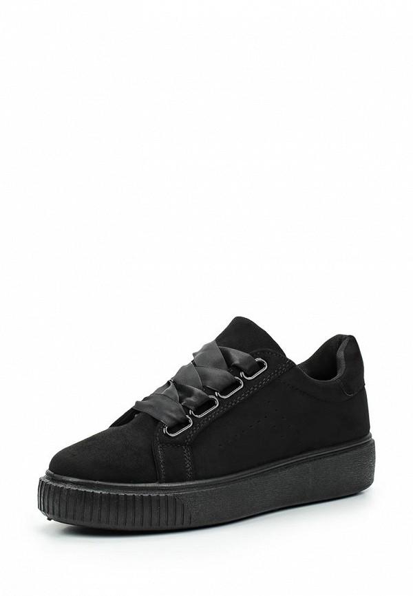 цены на Кеды Sweet Shoes Sweet Shoes SW010AWVJG56 в интернет-магазинах