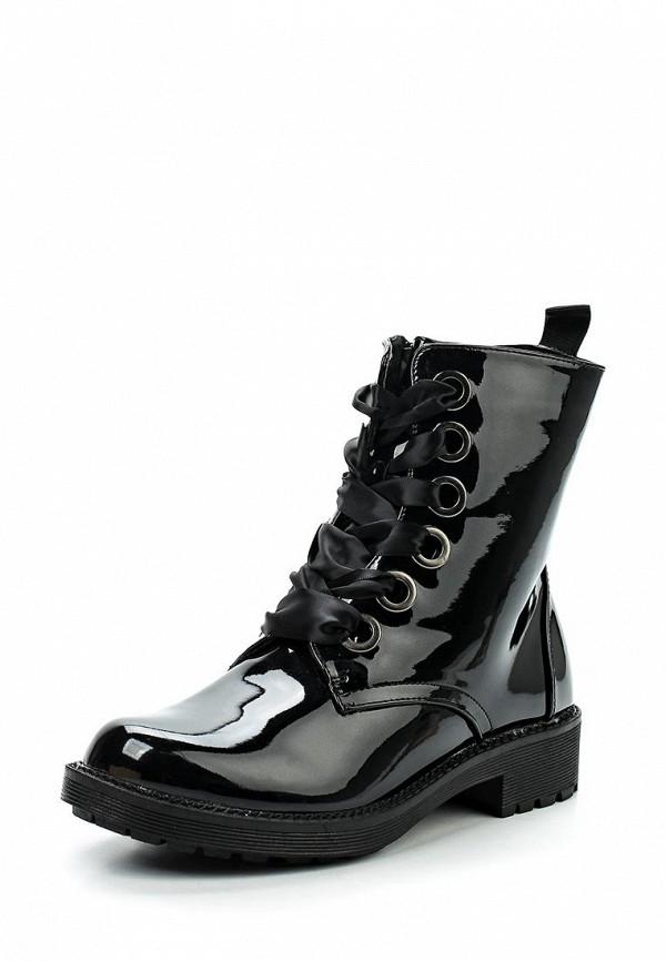 Ботинки Sweet Shoes Sweet Shoes SW010AWXET34 сланцы sweet shoes sweet shoes sw010awtbr35