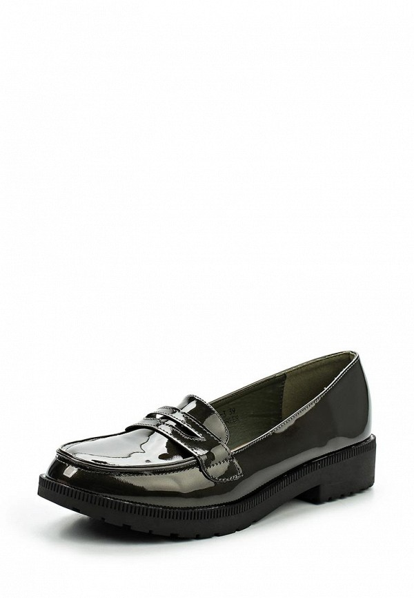Лоферы Sweet Shoes Sweet Shoes SW010AWXET39 сланцы sweet shoes sweet shoes sw010awtbr35