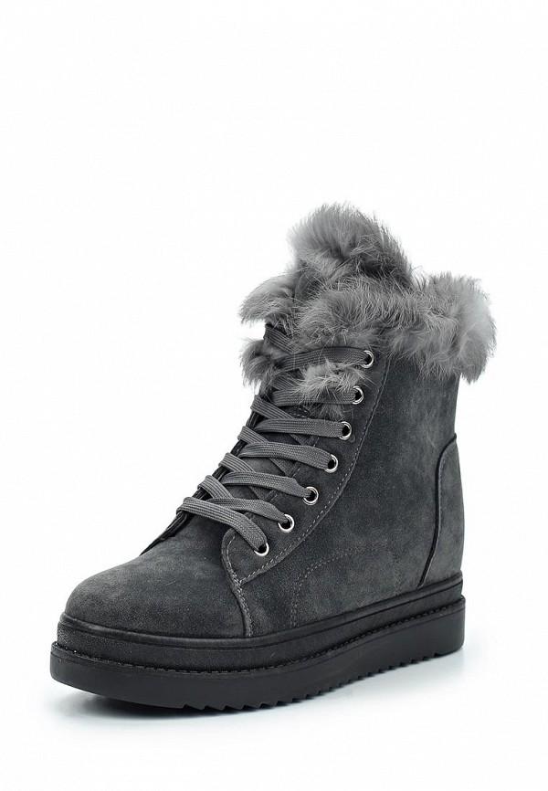 Ботинки Sweet Shoes Sweet Shoes SW010AWXEU24