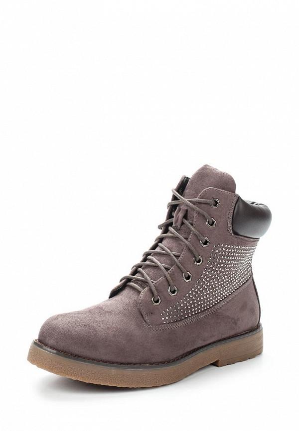Ботинки Sweet Shoes Sweet Shoes SW010AWXYX30 сланцы sweet shoes sweet shoes sw010awtbr35