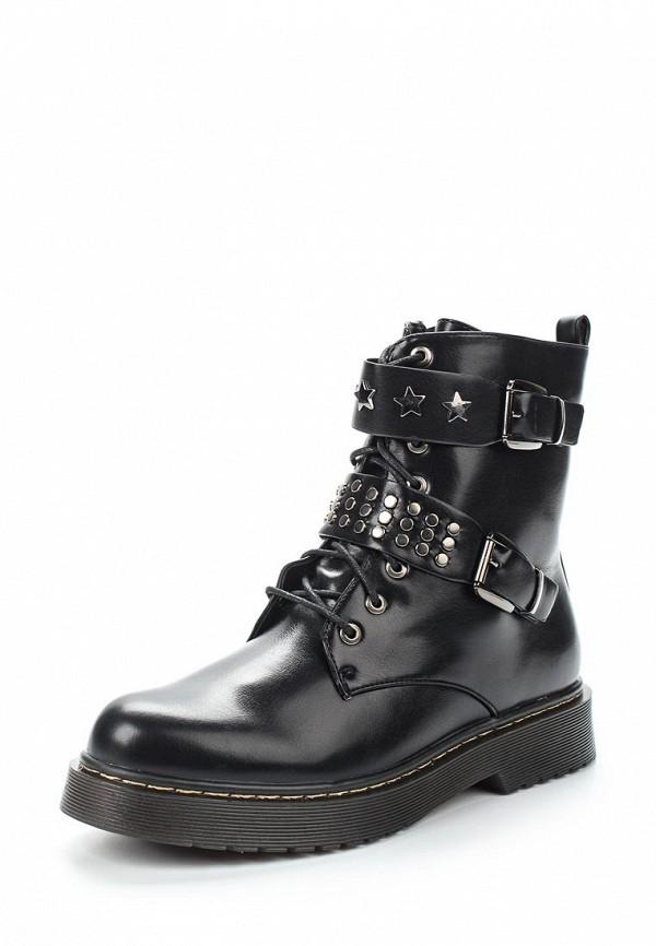 Ботинки Sweet Shoes Sweet Shoes SW010AWXYX34 кеды sweet shoes sweet shoes sw010awblix1