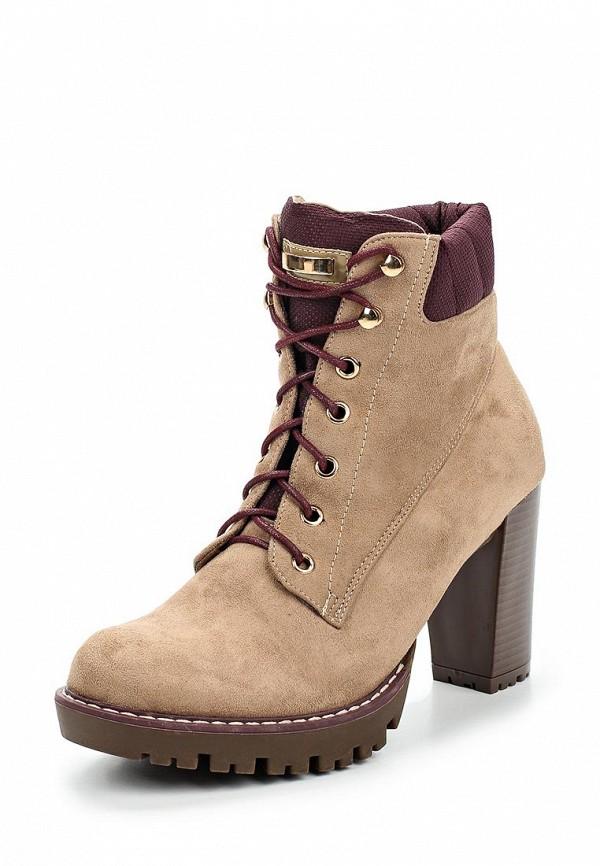 Ботильоны Sweet Shoes Sweet Shoes SW010AWXYY34 сланцы sweet shoes sweet shoes sw010awtbr35
