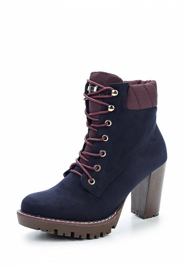 Ботильоны Sweet Shoes Sweet Shoes SW010AWXYY36 кеды sweet shoes sweet shoes sw010awblix1