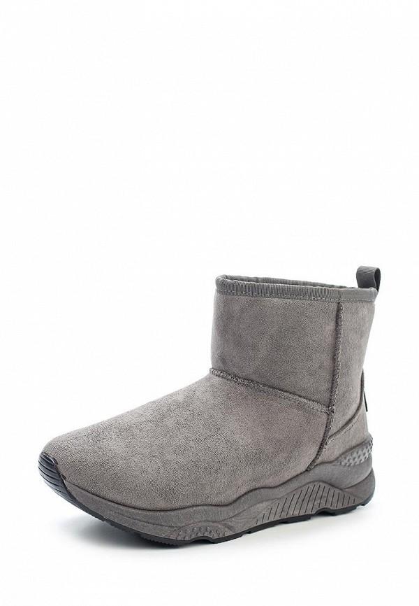 Полусапоги Sweet Shoes Sweet Shoes SW010AWXYY45