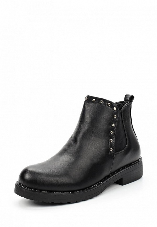 Ботинки Sweet Shoes Sweet Shoes SW010AWXYY58