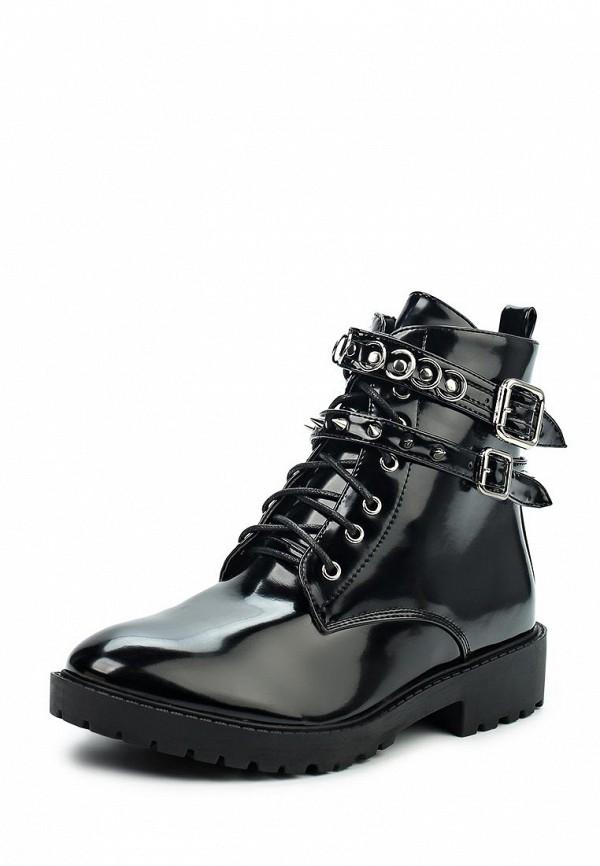 Ботинки Sweet Shoes Sweet Shoes SW010AWYLW43 сабо sweet shoes sweet shoes sw010awtan99