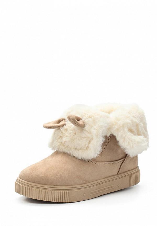Ботинки Sweet Shoes Sweet Shoes SW010AWYNL89 сланцы sweet shoes sweet shoes sw010awtbr35