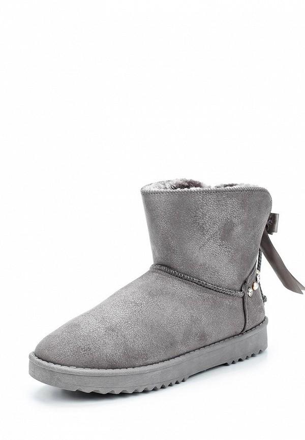 Полусапоги Sweet Shoes Sweet Shoes SW010AWYNL97 кеды sweet shoes sweet shoes sw010awblix1