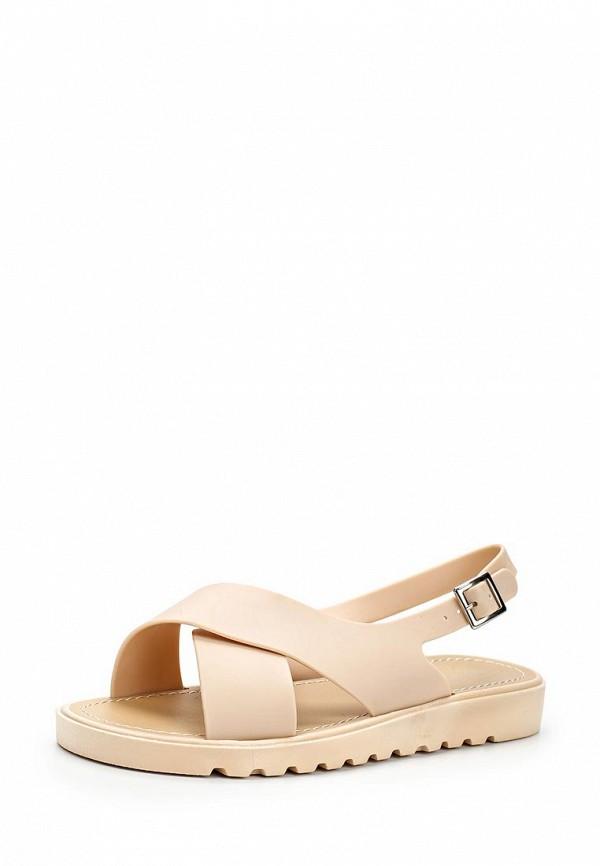цены на Сандалии Sweet Shoes Sweet Shoes SW010AWZYJ30 в интернет-магазинах