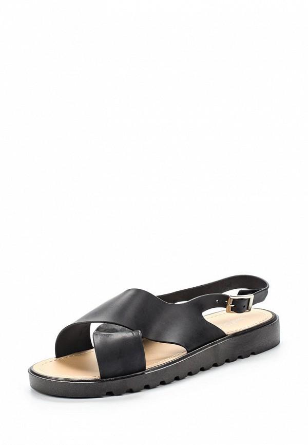 цены на Сандалии Sweet Shoes Sweet Shoes SW010AWZYJ31 в интернет-магазинах