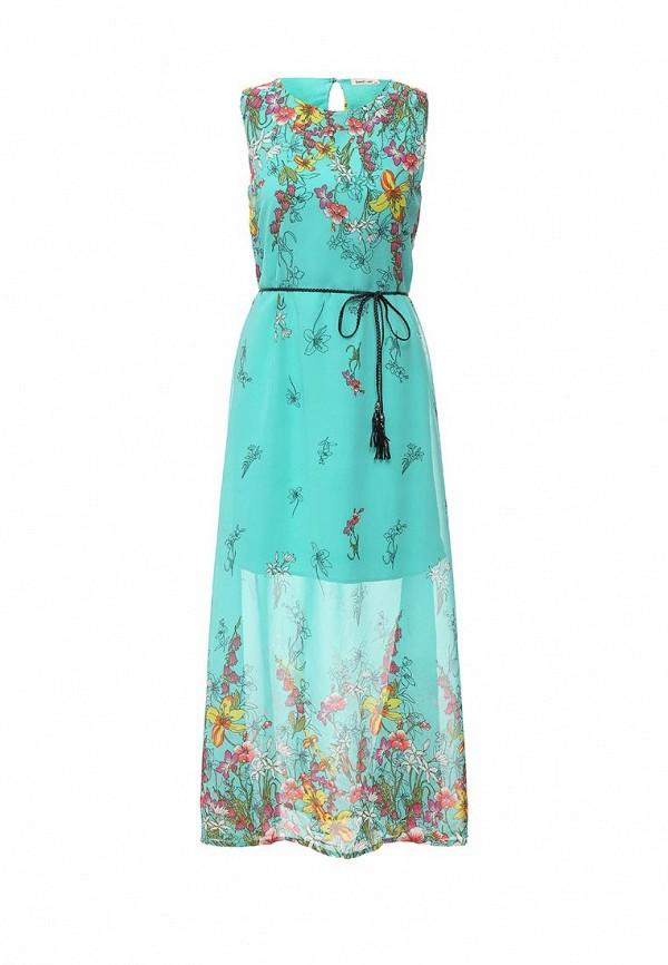 Летнее платье Sweet Lady R28-JC1161