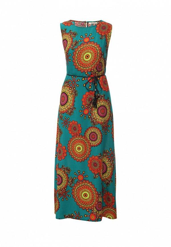 Платье-макси Sweet Lady R28-JC1168
