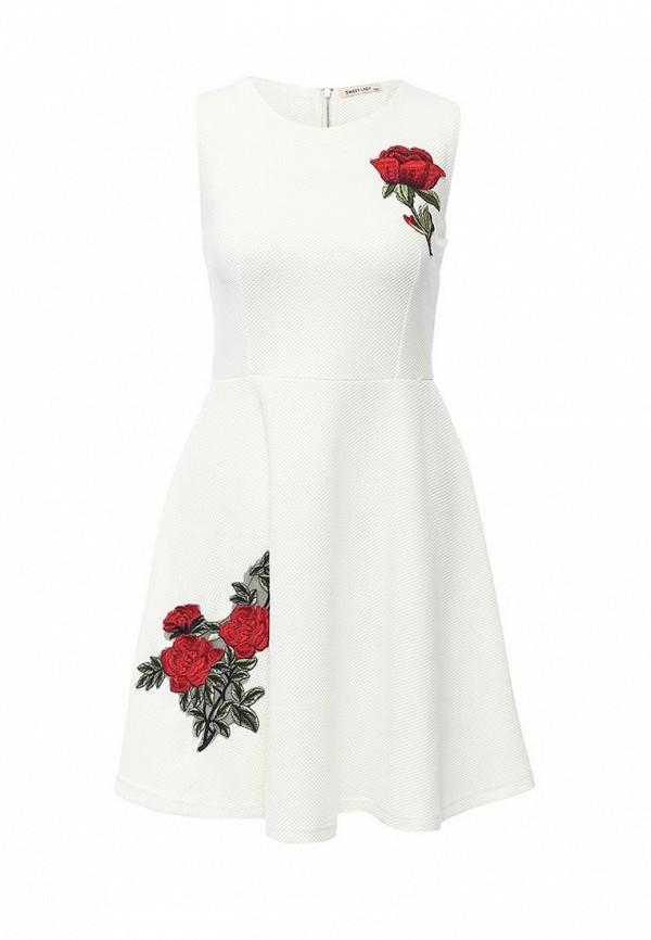 Летнее платье Sweet Lady R28-XH1235