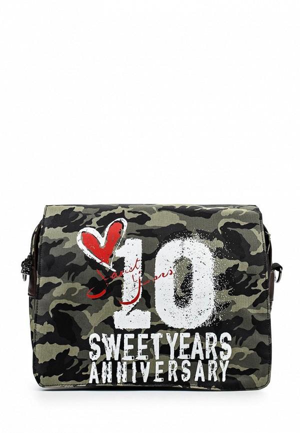 Сумка Sweet Years SU66SWT0006