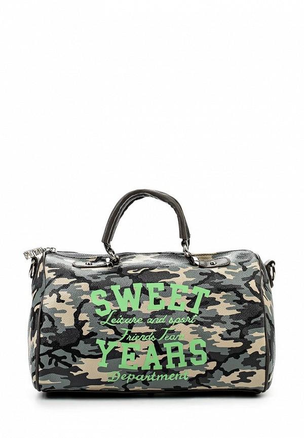 Сумка Sweet years 2456