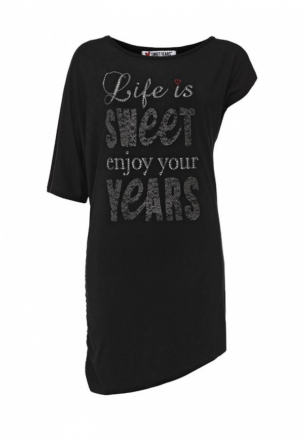 Туника Sweet Years Sweet Years SW012EWJPM66 years